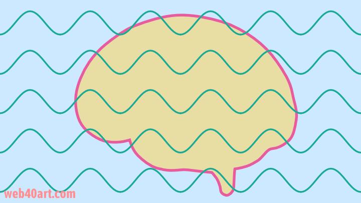 Default-Mode-Network