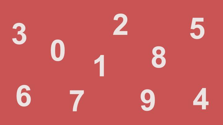 Dezimalsystem