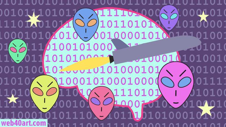 SciFi im Zeitalter der Digitalisierung