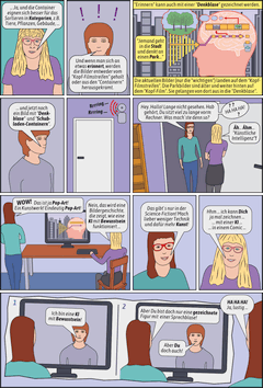 cogniclip-comic