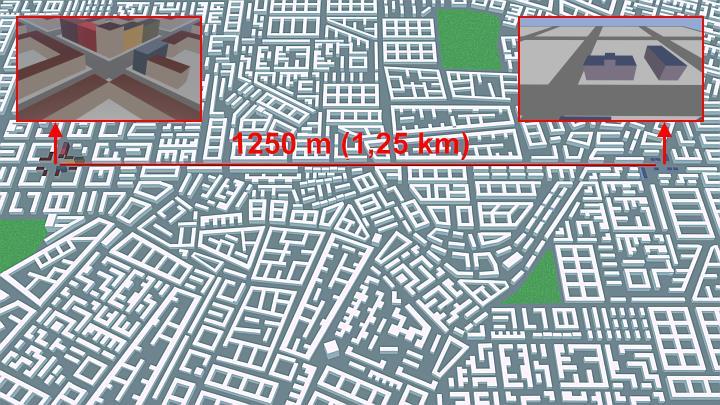 3D-Stadt-001
