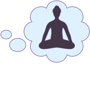 guru-think-chat